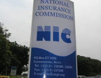 Insurance Commission