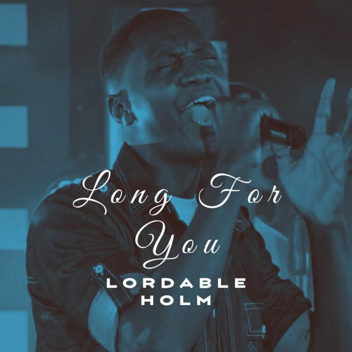 Lordable Holm